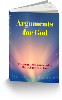 Arguments For God